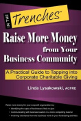 Raise More Money from Your Business Community