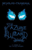 The Azure Wizard