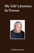 My Life's Journey in Poems