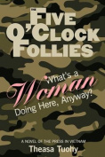 The Five O'Clock Follies