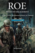 Roe: Rules of Engagement