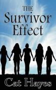 The Survivor Effect