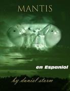 Mantis [Spanish]