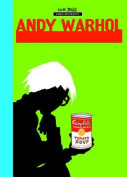 Andy Warhol: The Factory