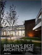 Britain's Best Architecture