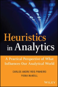 Heuristics in Analytics