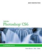 New Perspectives on Adobe Photoshop CS6