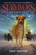 The Empty City (Survivors