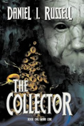 The Collector Book One