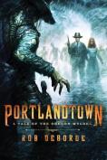 Portlandtown