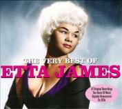 Very Best of Etta James [Not Now]