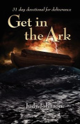 Get in the Ark