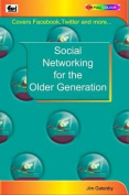 Social Networking for the Older Generation