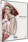 Grace Kelly [Region 2]