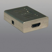 B122-000 Home Theater - HDMI Signal Extender