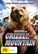 Adventures on Grizzly Mountain [Region 4]
