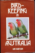 Bird-keeping in Australia
