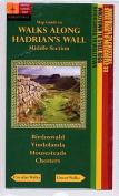 Walks Along Hadrians Wall