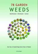 78 Garden Weeds