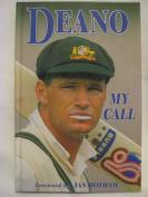 Deano My Call