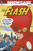 Showcase Presents the Flash