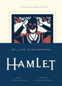 Hamlet (Signature Shakespeare)