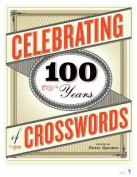 Celebrating 100 Years of Crosswords