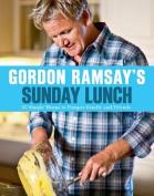 Gordon Ramsay's Sunday Lunch