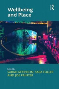 Wellbeing and Place