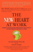 THE New Heart at Work