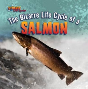 The Bizarre Life Cycle of a Salmon (Strange Life Cycles