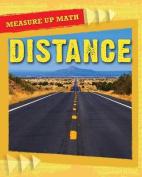 Distance (Measure Up Math)