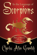 In the Language of Scorpions