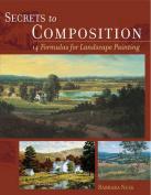 Secrets to Composition