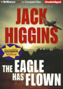 The Eagle Has Flown  [Audio]