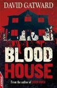 Blood House (EDGE