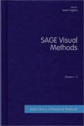 Sage Visual Methods