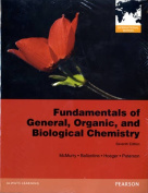 Fundamentals of Chemistry, plus MasteringChemistry with Pearson eText
