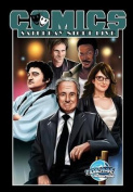 Comics: Saturday Night Live