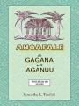 Anoafale O Le Gagana Ma Le Aganuu [SMO]