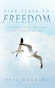 Five Steps to Freedom