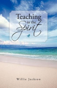 Teaching in the Spirit
