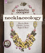 Necklaceology