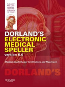 Dorland's Electronic Medical Speller Version 6.0