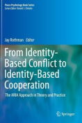 Handbook of Identity-Based Conflict