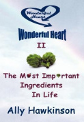 Wonderful Heart II