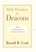 Daily Devotions for Deacons