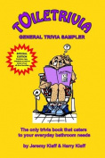 Toiletrivia - General Trivia Sampler