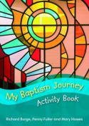 My Baptism Journey