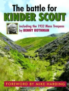 The Battle for Kinder Scout